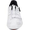 Northwave Sonic 2 Plus Miehet kengät , valkoinen